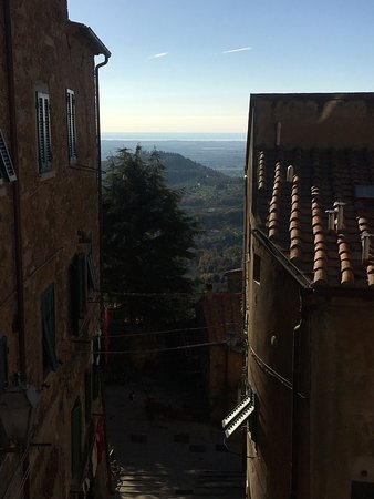 Campiglia Marittima, Italie : photo3.jpg