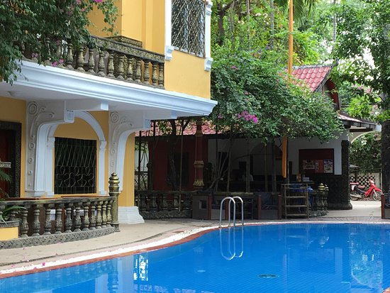 ‪‪Bopha Siem Reap Boutique Hotel‬: photo2.jpg‬