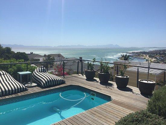 Gordon's Bay, Sør-Afrika: photo2.jpg