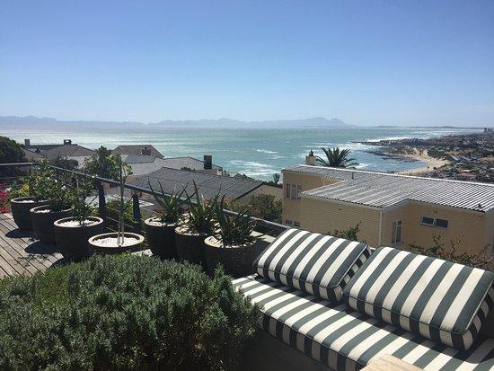 Gordon's Bay, Sudáfrica: photo3.jpg