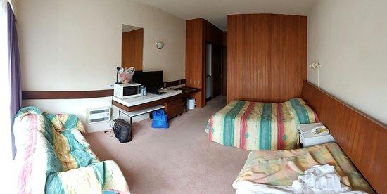 Angus Inn Hotel: IMG-20170104-WA0001_large.jpg