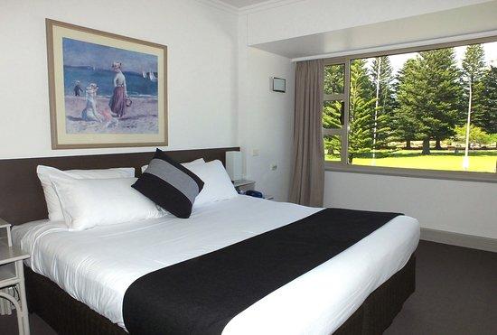 Hotel Victor: Executive Room