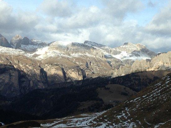 Foto de Selva di Val Gardena