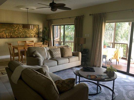 Plantana Condominiums: Appartamento 33