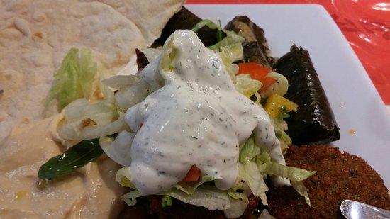 Sahara Pizza & Kebab, Turun ravintola-arvostelut - TripAdvisor