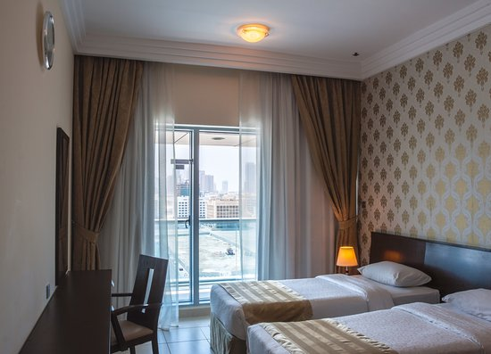 Time Dunes Hotel Apartments Barsha 39 5 9 Updated 2019 Prices Specialty Reviews Dubai United Arab Emirates Tripadvisor