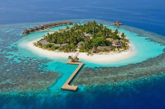 Aerial Island (235760483)