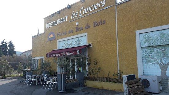Marignane, France : 20170102_135739_large.jpg
