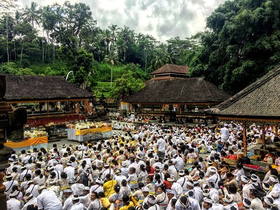 Bali De Yasa Transport - Daily Tours: photo4.jpg