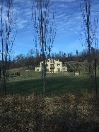 Cerqua Rosara Residence: photo0.jpg