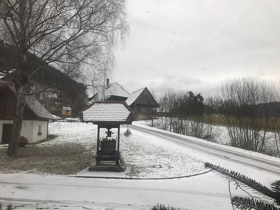 Gutach im Schwarzwald, Almanya: photo1.jpg