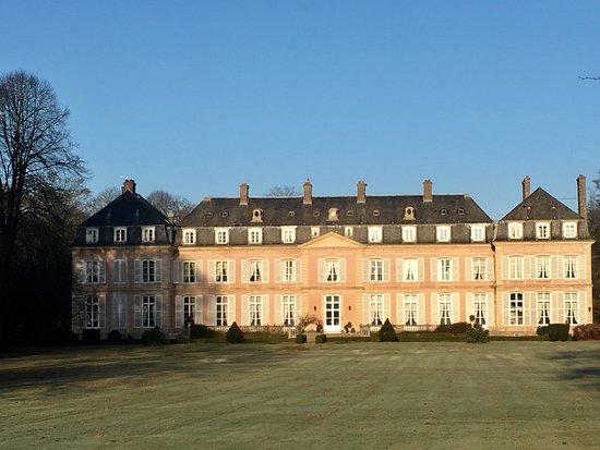 Sassetot-le-Mauconduit, Frankreich: photo0.jpg