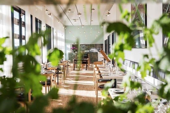 aros food hall aarhus restaurant bewertungen telefonnummer fotos tripadvisor