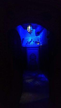 Riad Hiba Meknes: DSC_1185_large.jpg