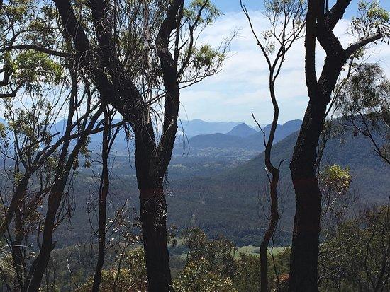 Scenic Rim, Australien: photo0.jpg