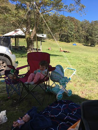 Scenic Rim, Australien: photo3.jpg