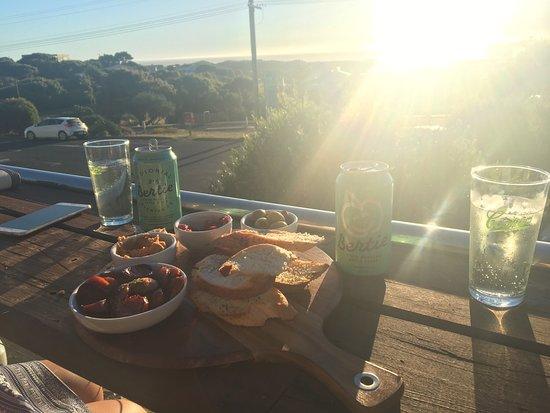 Prevelly, Australia: photo0.jpg