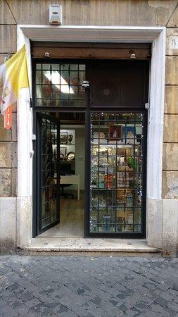 ARS Antiquariato e Collezionismo