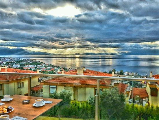 Foto de Venti Hotel Luxury