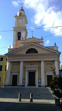Chiesa di San Siro