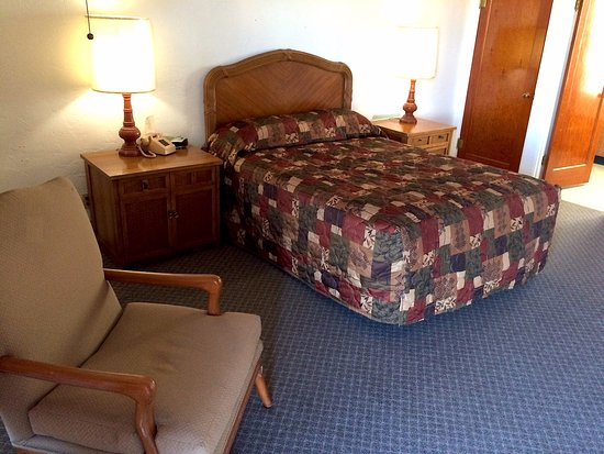 Connell Inn And Suites Updated 2018 Prices Motel Reviews Wa Tripadvisor