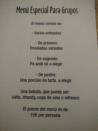 Buscando Juegos De Mesa Picture Of Cafe Barroco Palma De Mallorca