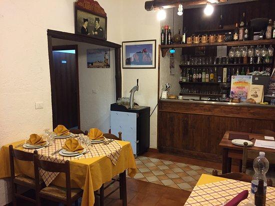 Montalbano Elicona, Italien: photo2.jpg