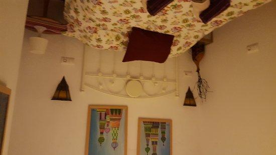 Apartamentos El Patio Andaluz: IMG-1483043111109-V_large.jpg