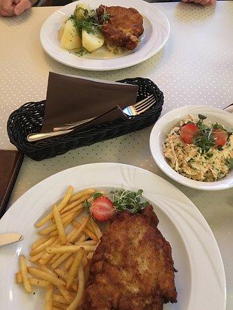 Restauracja Motel Grant Leszno Recenzje Restauracji