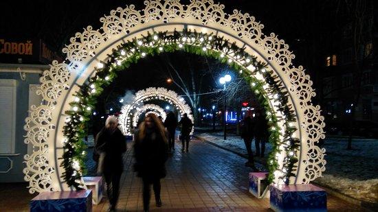 Pushkin Street (Pushkinskaya ulitsa): IMG_20170103_223426_HDR_large.jpg