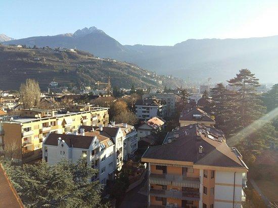 HOTEL LUX: Bewertungen, Fotos & Preisvergleich (Südtirol/Merano ...