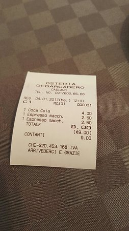 Caslano, Svizzera: 20170104_110821_large.jpg