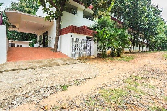 Sriperumbudur Photo