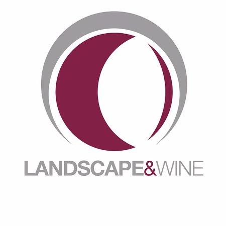 Landscape & Wine
