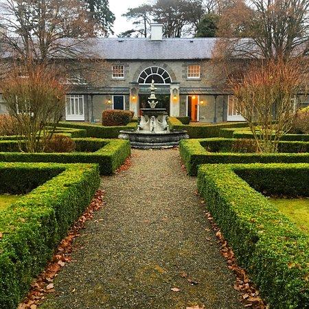 Straffan, Irlandia: photo0.jpg