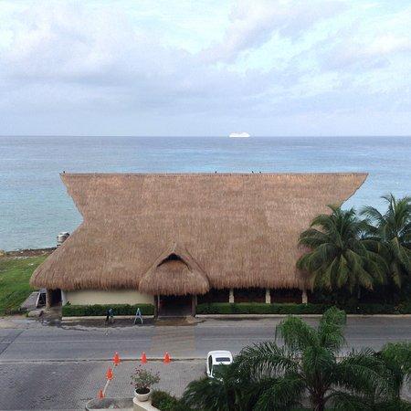The Landmark Resort of Cozumel: photo0.jpg
