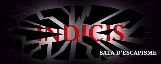 L'Arboc, Spanje: Logo + Sala