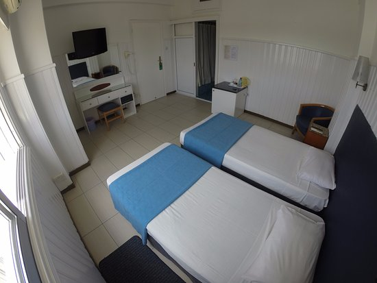 Zdjęcie Asty Hotel