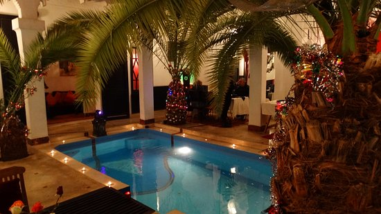 Riad Fabiola Updated 2020 Prices Hotel Reviews And Photos