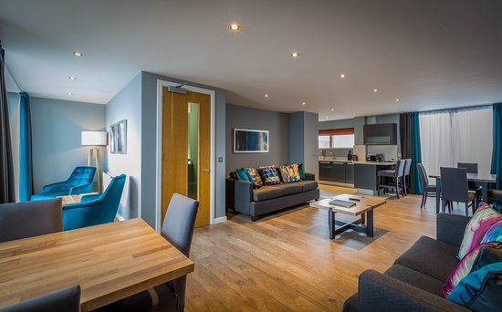 Talbot Suites Review Of Talbot Suites At Stonebridge Wexford