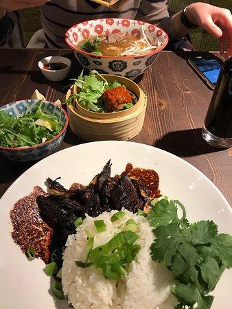 coa wok bowls coa asian food drinks