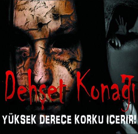 Dehset Konagi
