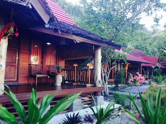 Raja Ampat Dive Lodge: photo1.jpg