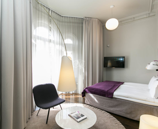 Photo of Hotel Nobis Hotel at Norrmalmstorg 2 - 4, Stockholm 111 46, Sweden