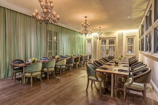eleve restaurant rooftop private dining room. beautiful ideas. Home Design Ideas