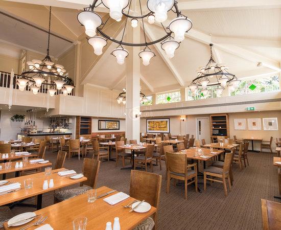 Intercontinental Sanctuary Cove Resort Updated 2020 Reviews