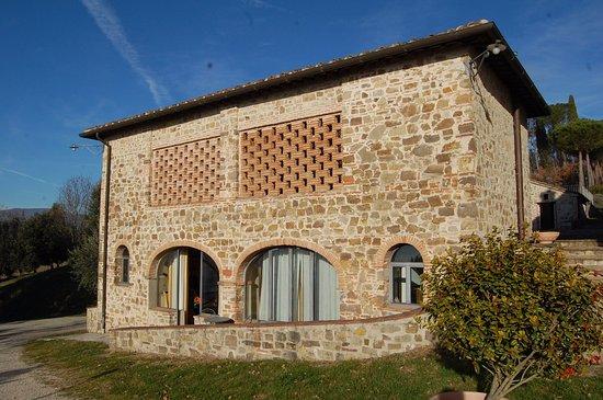 Relais Palazzo di Luglio