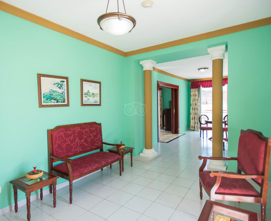 G Hotel La Union Room Rates