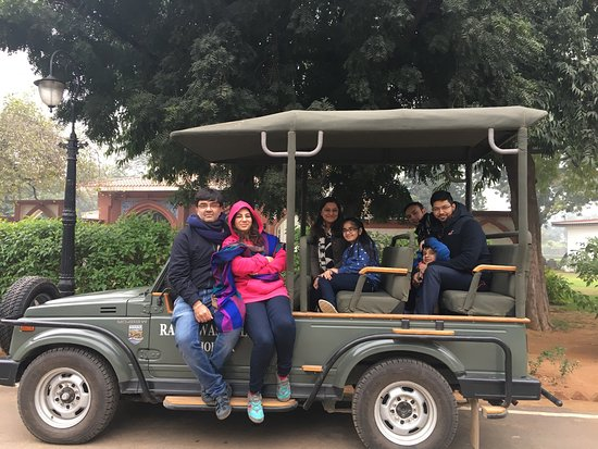Dhaulpur, India: photo8.jpg