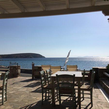 Ostria Inn 사진
